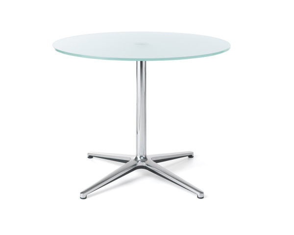 Table / Profim